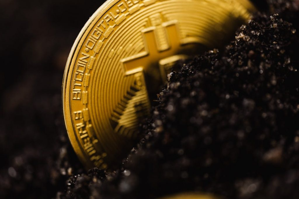 bitcoin marketplaces malaysia